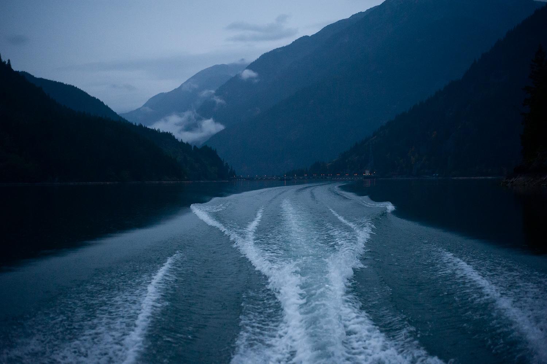 151007_motorboatin_1154.jpg