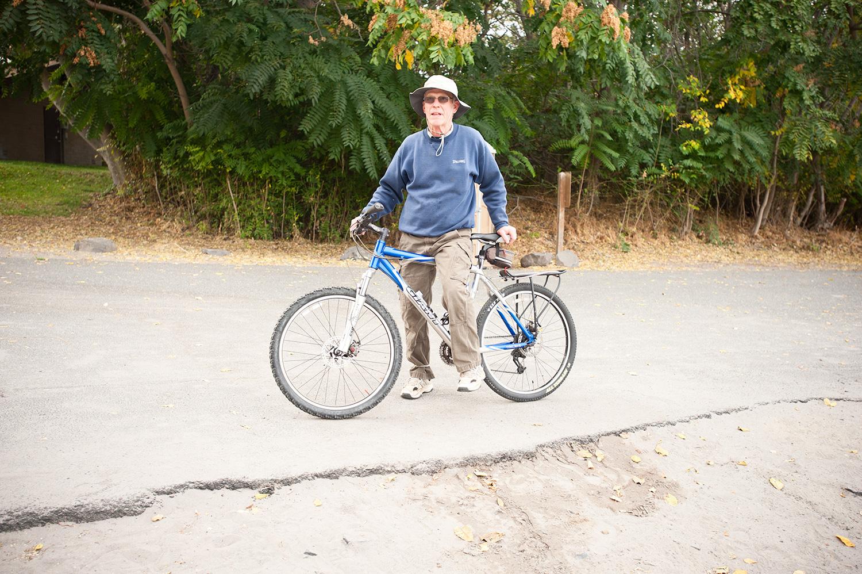 151021_bicycler_3099.jpg