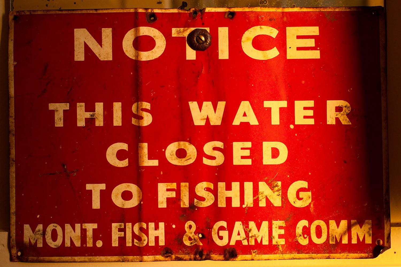 151229_closed_to_fishing_8651.jpg