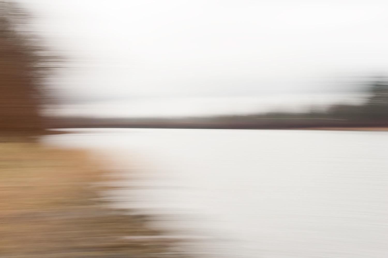 160113_river_moves_9302.jpg