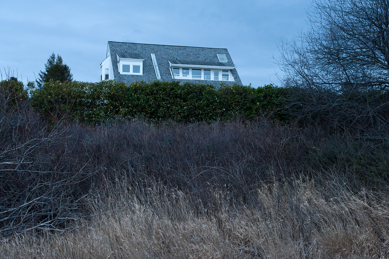 160121_haunted_house_on_the_horizon_9594.jpg