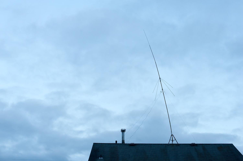 160125_slightly_loaded_antennae_9646.jpg