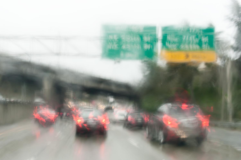 160203_driving_in_seattle_0130.jpg