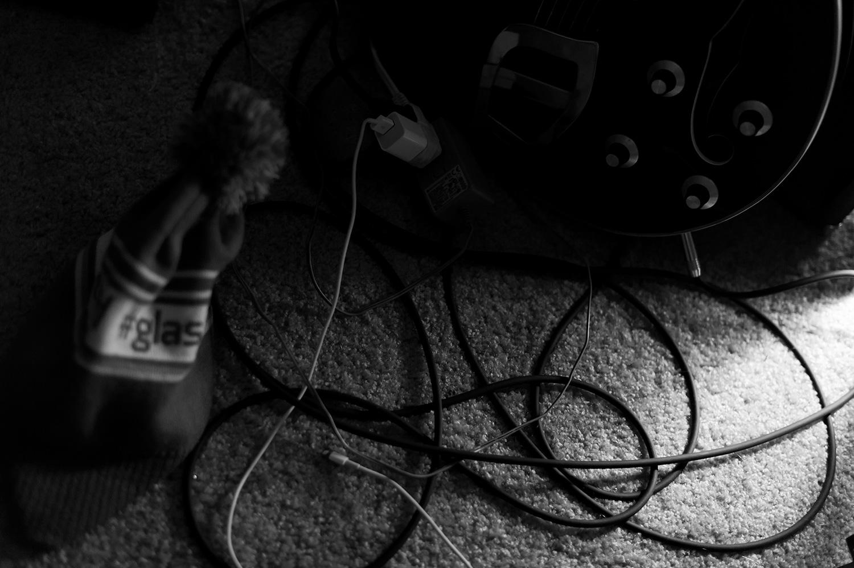 160219_tangled_up_in_chords_2579.jpg