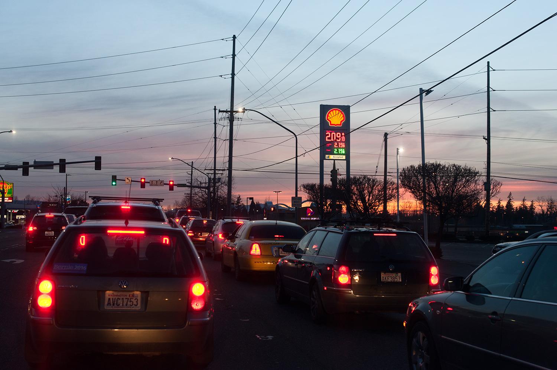 160225_this_street_is_named_sunset_2706.jpg