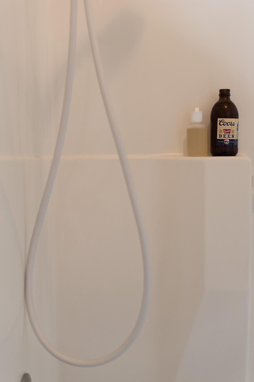 160313_shower_beer_3275.jpg