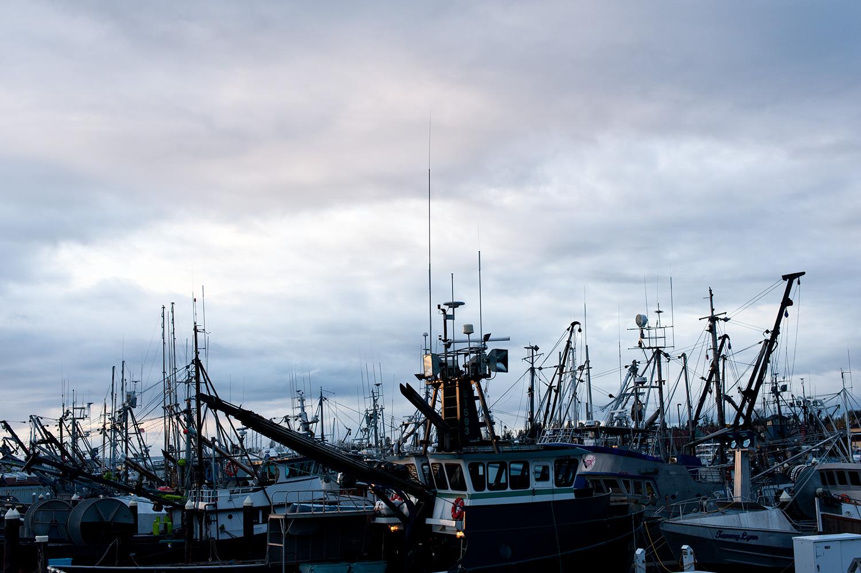 160322_fishing_rigs_3719.jpg