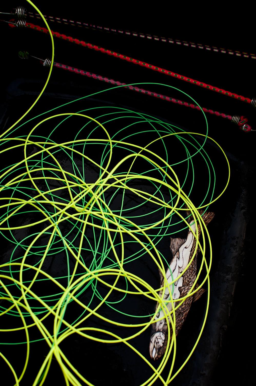 160421_stripping_basket_detail_6263.jpg
