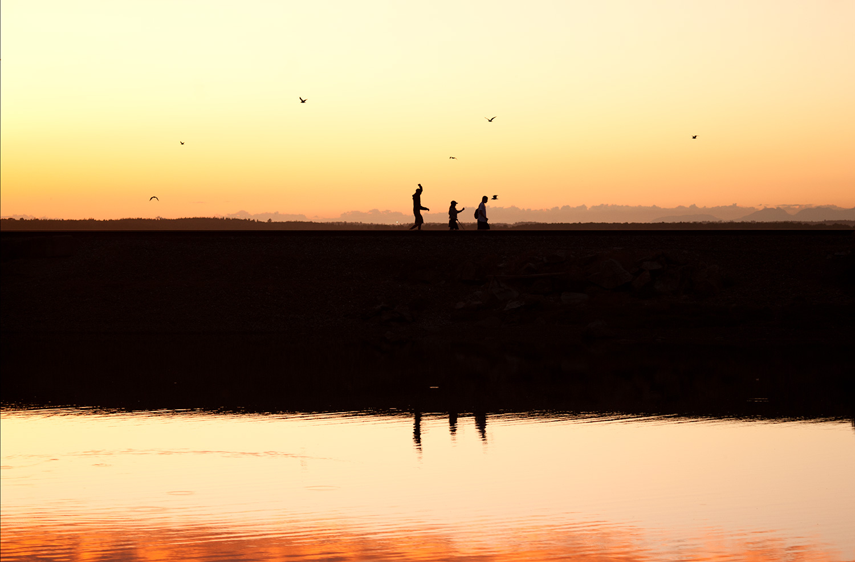 160511_epic_sunsets_7553.jpg