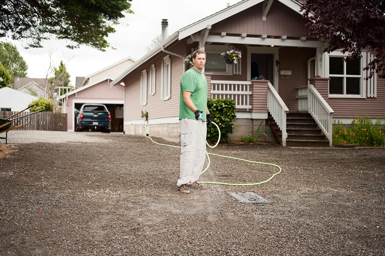 160624_watering_the_gravel_9002.jpg