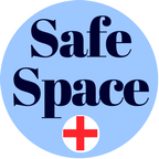 safe-space.png