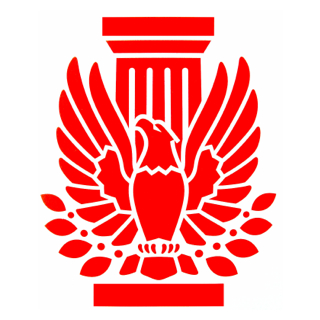 Fast-Company-logo + aia_red.jpg