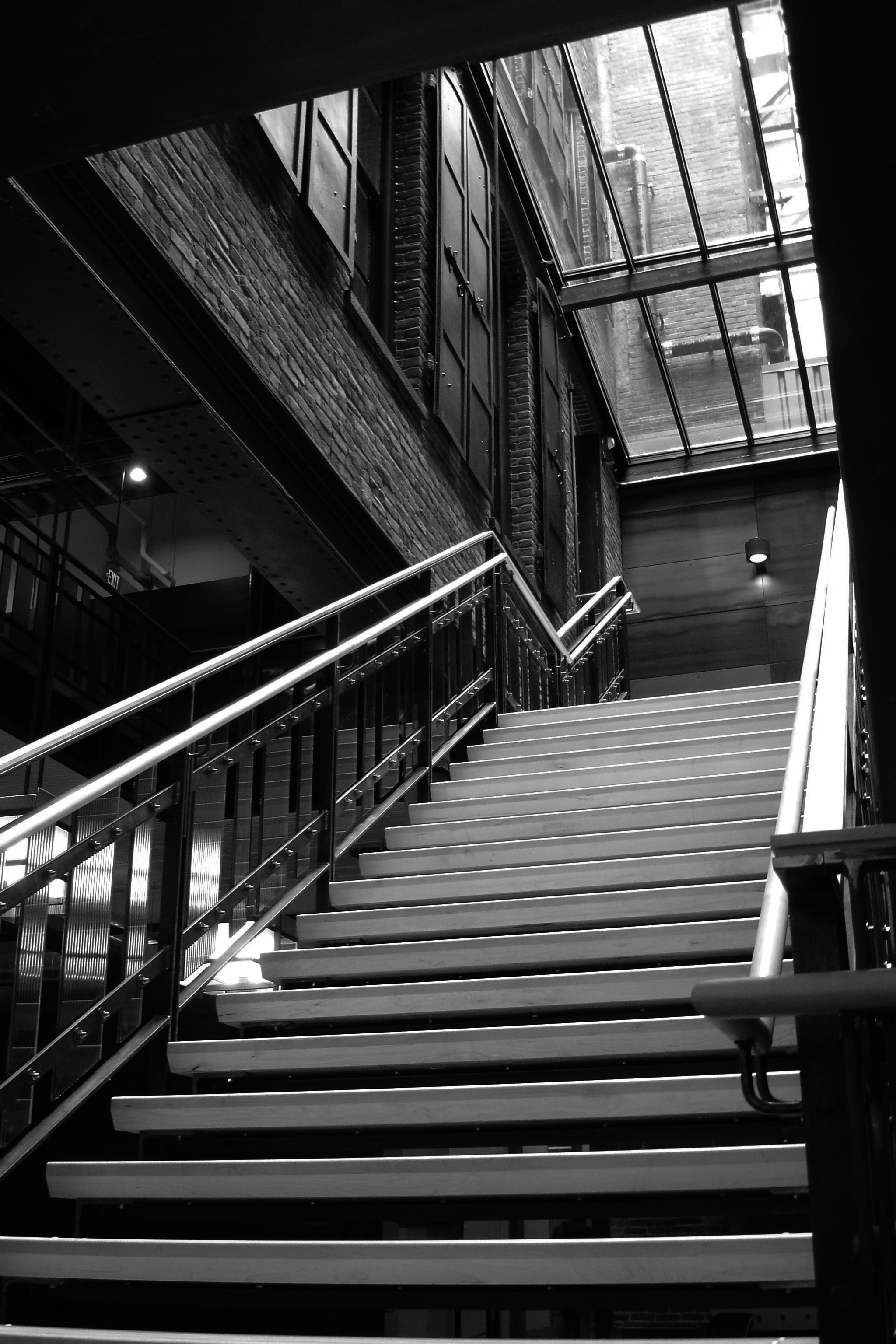 Portland - White Stag Building edit.jpg