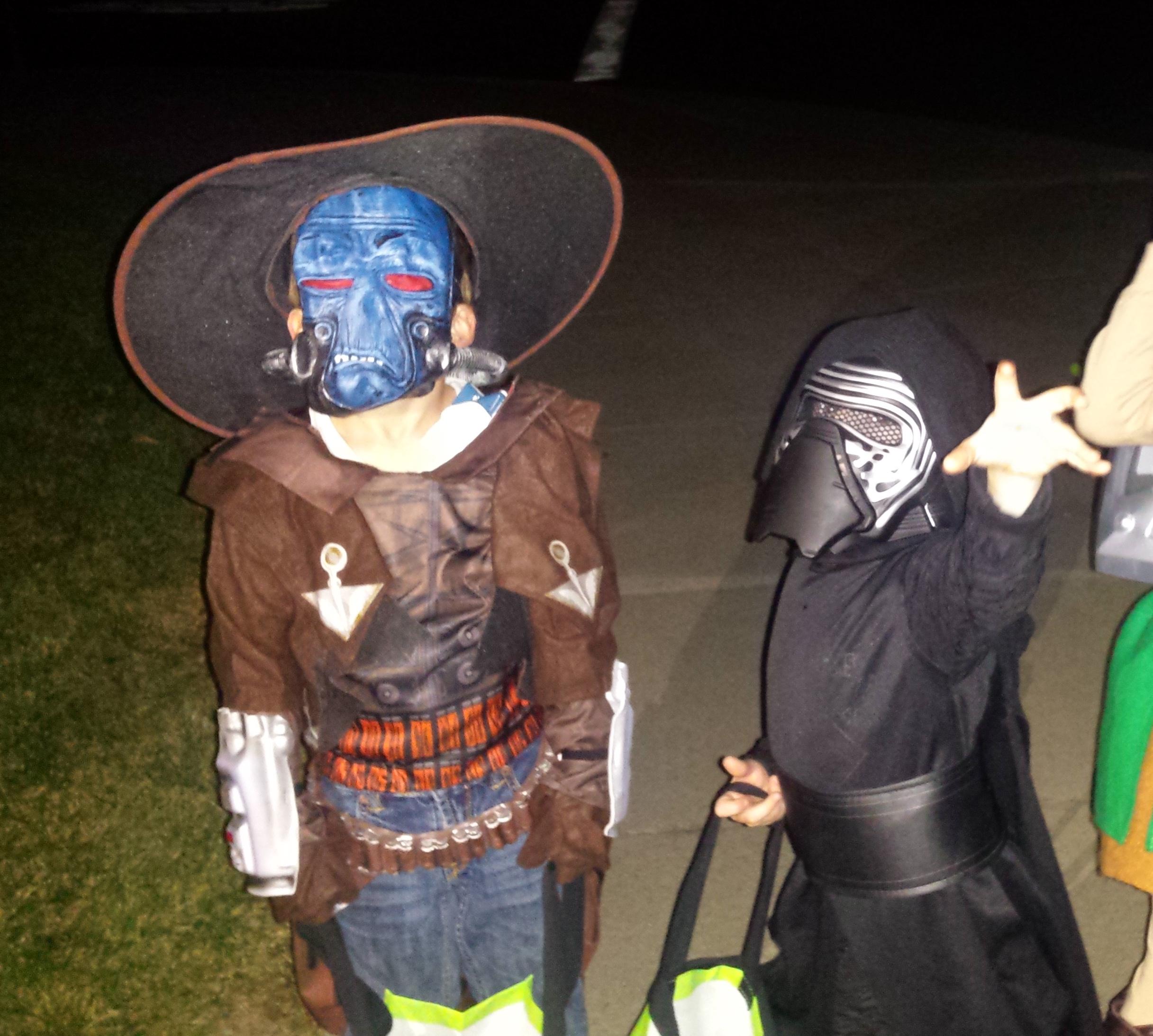 the boys at halloween.jpg