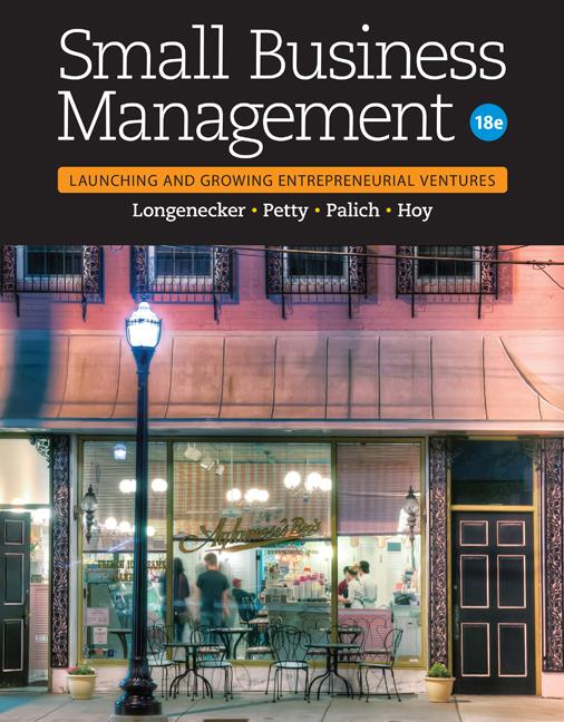 small business management.jpeg