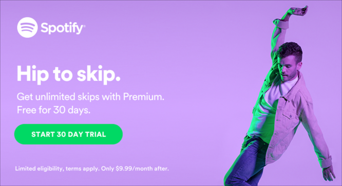 Spotify Ad 1.png