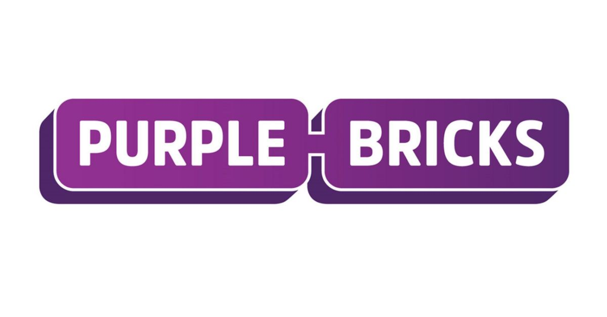 purpleBricksOld.jpg