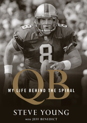 QB_My_Life_Behind_The_Spiral.jpg