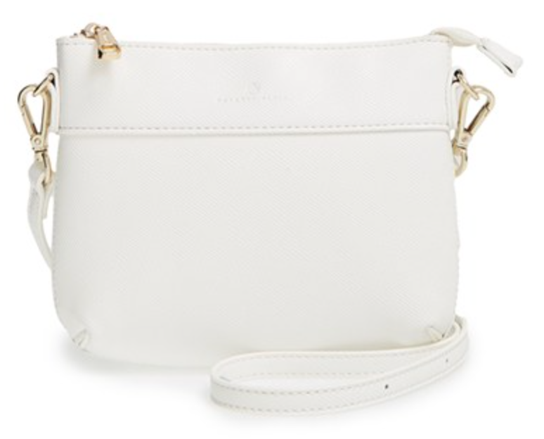 Photo from nordstrom.com $58.00
