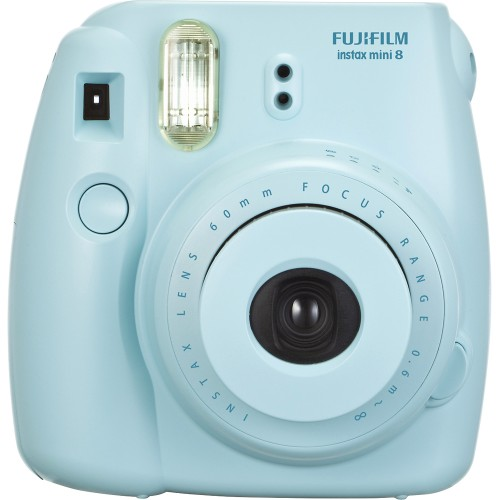 Photo form target.com (Fuji polaroid camera)