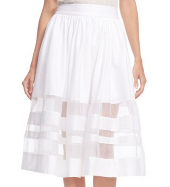 Photo from aliceandolivia.com