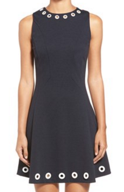 Photo from nordstrom.com