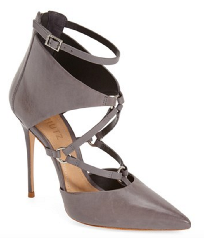 Photo from nordstrom.com (Schutz)
