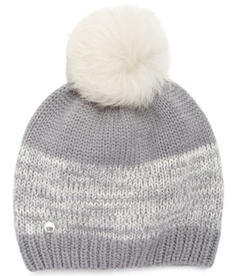 Photo from nordstrom.com (Ugg)