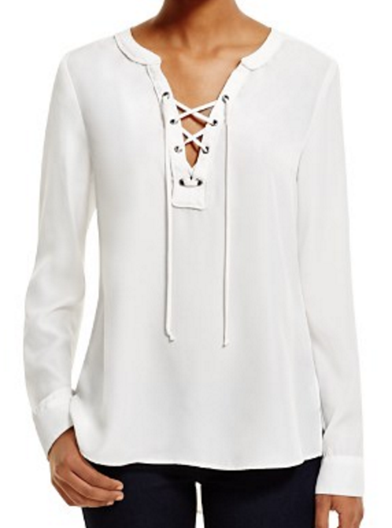 Photo from bloomingdales.com (Sanctuary)