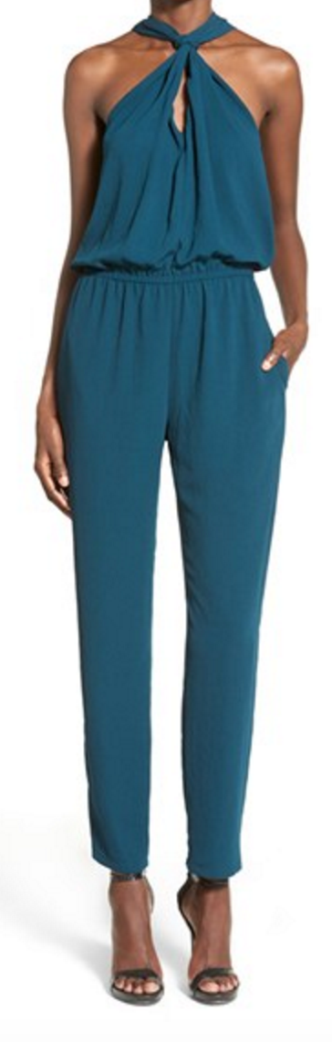 Photo from nordstrom.com (Leith)