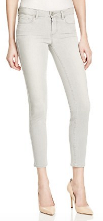 Photo from bloomingdales.com (Paige)