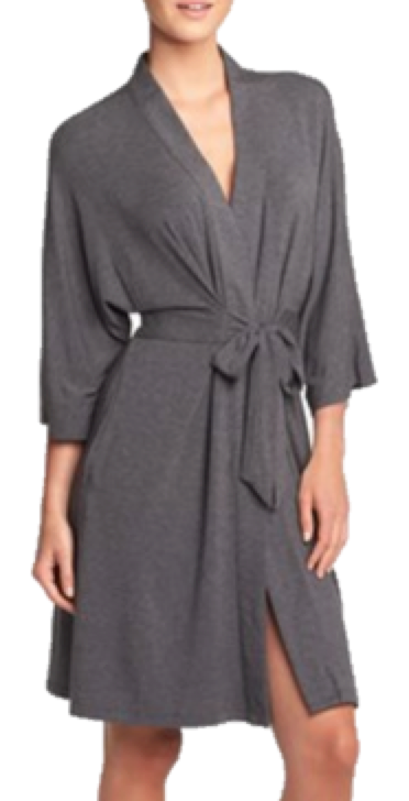 Photo from nordstrom.com (DKNY)
