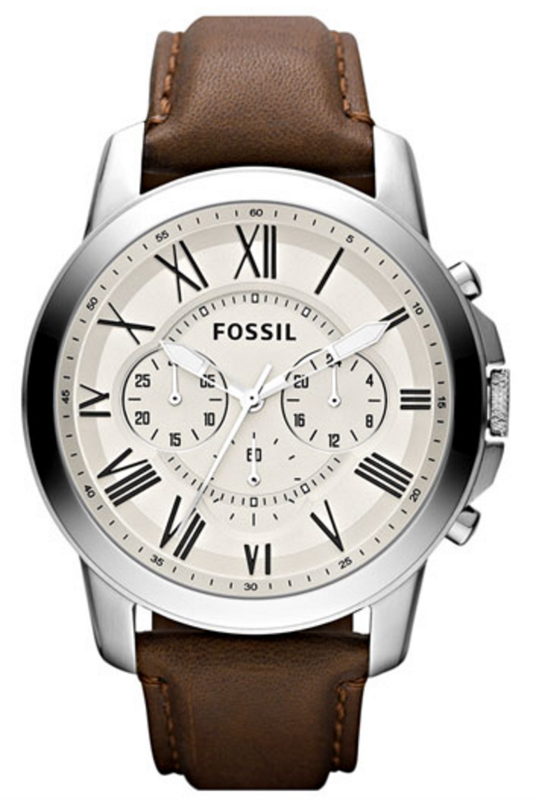 Photo from nordstrom.com  (Fossil)