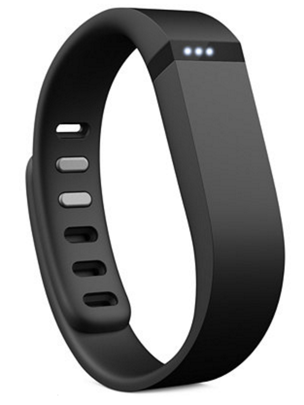 Photo form macys.com (Fitbit)