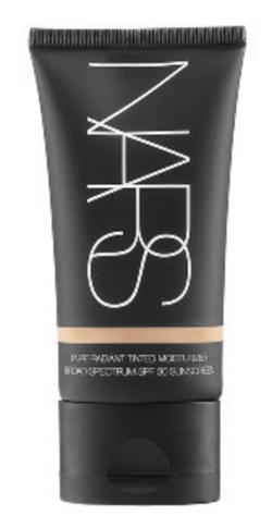 Photo from sephora.com (Nars)