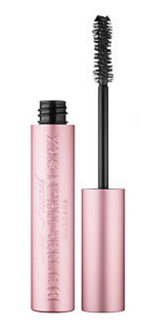 Photo from sephora.com (Too Faced)