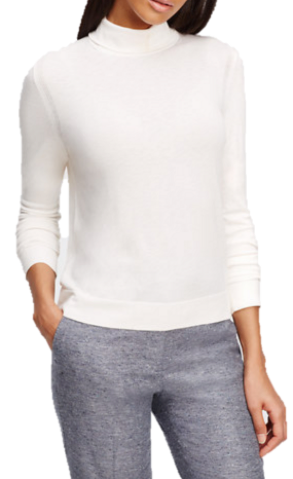 Photo from anntaylor.com