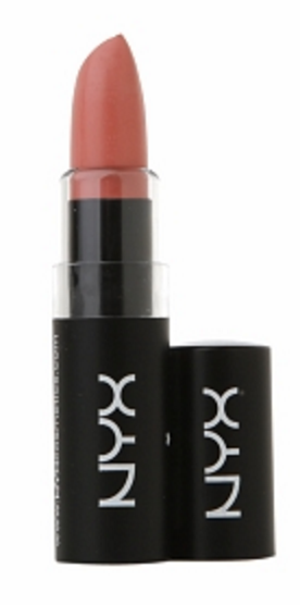 Photo from drugstore.com (NYX lipstick) $6.00