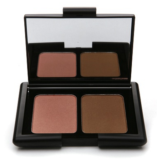 Photo from walgreens.com (e.l.f. contour blush and bronzer) $2.99