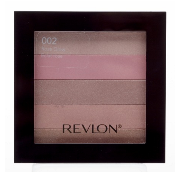 Photo from walgreens.com (Revlon) $11.79