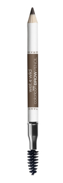 Photo from walgreens.com (Wet n Wild eye brow pencil) $1.99