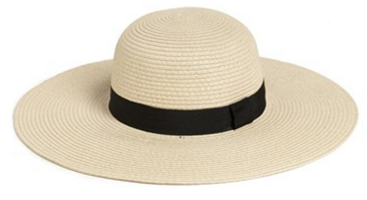 Photo from nordstrom.com (Amici Accessories)