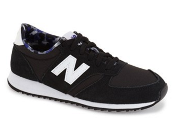 Photo from nordstrom.com (New Balance)