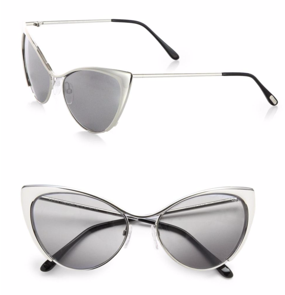 Photo from nordstrom.com (Tom Ford)