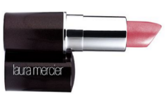 Photo from lauramercier.com