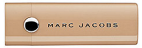 Photo from sephora.com (Marc Jacobs)