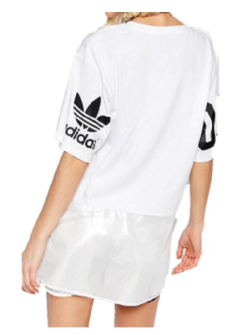 Photo from asos.com (Adidas)