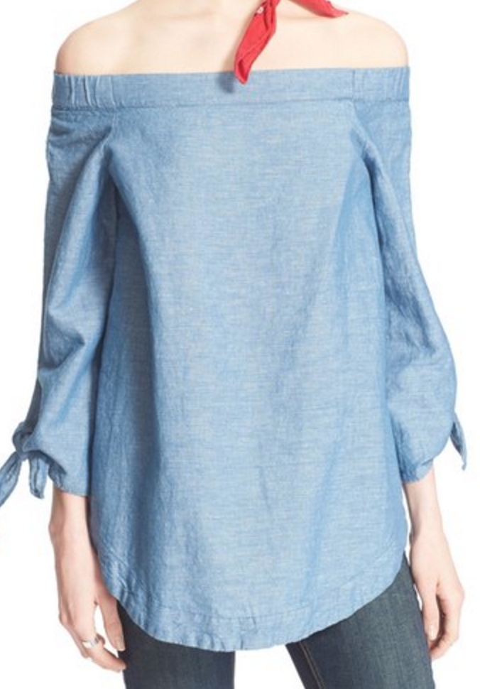 Photo from nordstrom.com (Free People) +more colors