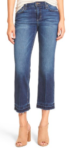 Photo from nordstrom.com (Joe's Jeans)
