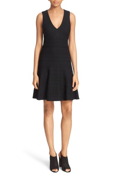 Photo from nordstrom.com (Rebecca Taylor)